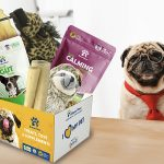 Best Pets Subscription Box in the USA